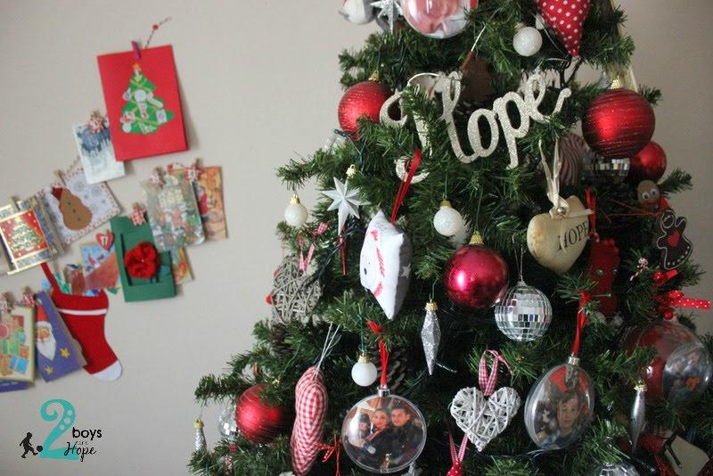 Στολίσαμε !! Christmas '17 loading
