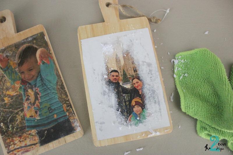 φωτογραφια σε ξύλο 5